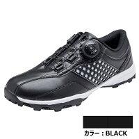カラー:BLACK