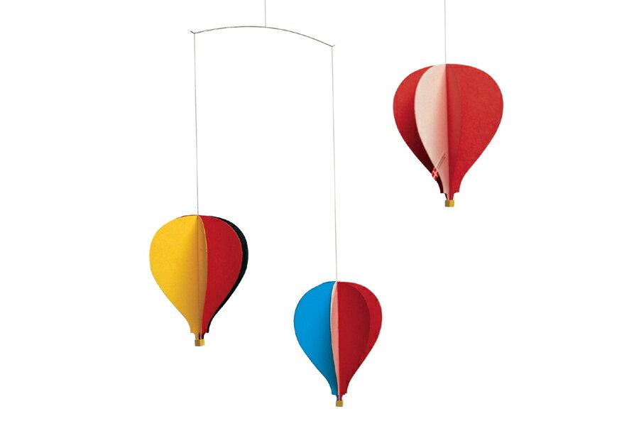 インテリア小物・置物, その他 FLENSTED mobiles Balloon Mobile 3