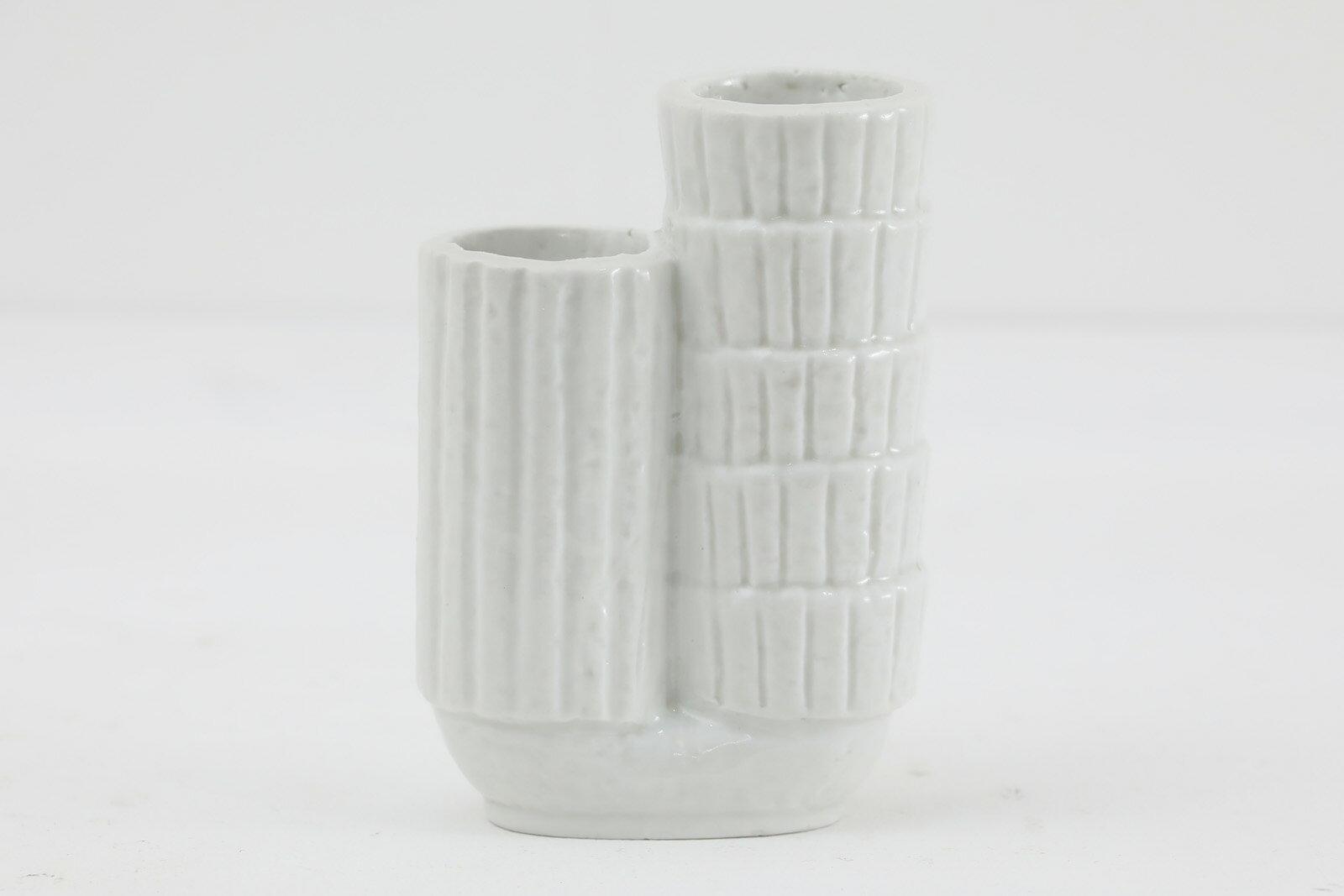 インテリア小物・置物, 花瓶 Gunnar Nylund