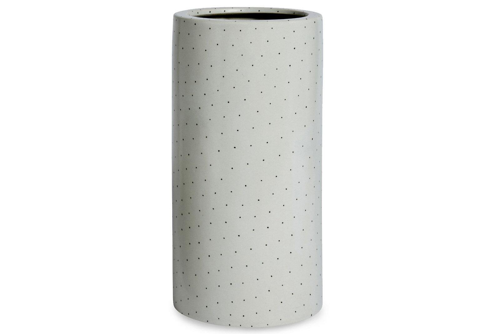 インテリア小物・置物, 花瓶 OYOY Living Design 38cm