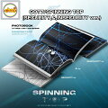 GOT7SPINNINGTOPALBUM3バージョン中1種ランダムSECURITYVer./&Ver./INSECURITYVer.CD