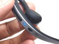 新発売!日本語音声ガイド&DPSテクノロジー&音楽/ワンセグ音声再生対応のBluetoothイヤホンワイヤレスイヤホンヘッドセット【JabraSTORM(ストーム)】ハンズフリーヘッドセットブルートゥースイヤホンBluetoothV4.0HSPHFPA2DP02P20Sep14