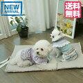 ★2012新作★【Wooflinkウーフリンク】セレブ犬用品ベッドピンク
