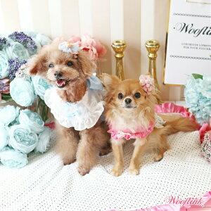 新作【Wooflinkウーフリンク】VACAYDREAMINGBLANKETセレブ犬用品ブランケット【小型犬ブランケット毛布マットラグセレブ】