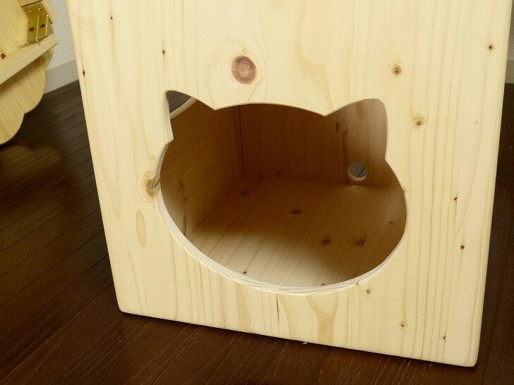 犬用ベッドの作り方、必要な材料は?簡単 ...