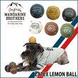 犬のおもちゃ/犬用おもちゃ/ラテックス(ラバートーイ)/超小型犬・小型犬用/犬用品・犬/ペット・ペットグッズ・ペット用品/オモチャ/野球ボール/犬用おもちゃ/ボール/MANDARINEBROTHERS