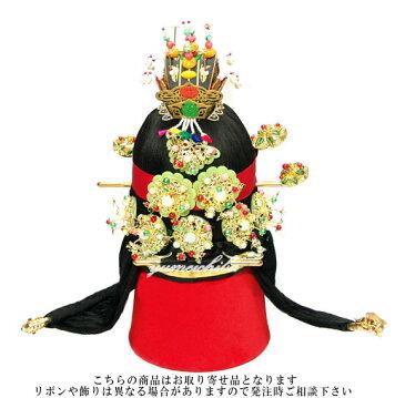 韓国ドラマの中の三つ編み王妃のかつら5■wig-katura5-s【ギフト】【お土産】