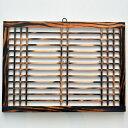 韓国壁掛けフレーム 縦、横両用■kabekake-frame-1-s【ギフト】【お土産】