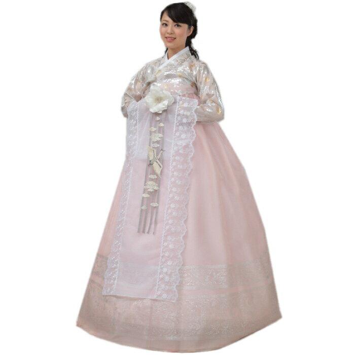 レディースファッション, ドレス i-s105c102---164174cm7484cm( )i-s105c102