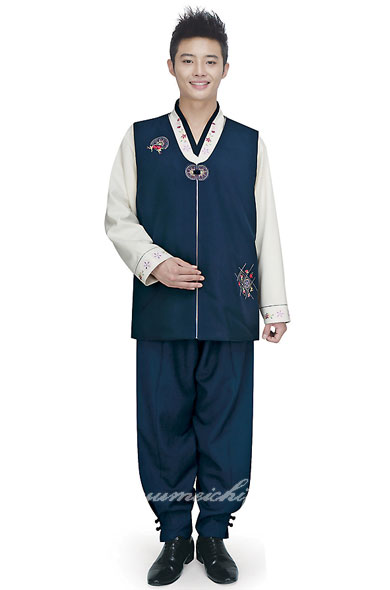 縫製済レディメードパジチョゴリ取寄せ販売・13p-291■p-sok-13p-291-s:チマチョゴリ韓服韓国雑貨Yumekobo