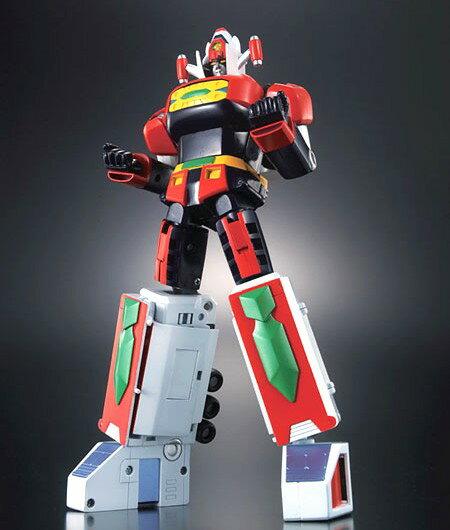 おもちゃ, ロボットのおもちゃ  GX-43 !!