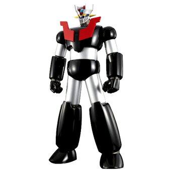 おもちゃ, ロボットのおもちゃ NEO Z Z 60cm !!
