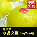 Suisho-buntan-saik01