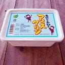 土佐の高知のアイスクリン 1リットル入り 高知産 昔なつかしい味そのまんま!