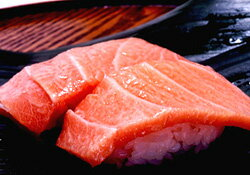 """Satisfied? In Oh ★ Tosa """"super happy""""! ◆ This tuna block 400 g bonito tataki 700 g set ★ cod if charges 210 Yen is required"""