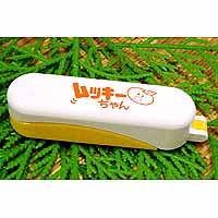 ★ムッキーちゃん(むっきーちゃん)(柑橘のらくらく便利な皮むき器)★【RCP】【05P07Fe…