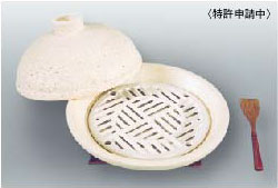 ★ hase garden porcelain rare vegetables (touchinnsai) / 10% ★ (a39-01-ct-47) delivered to you can take.