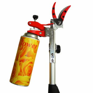 ★ fretten cutting shears for (only for type ZTR) in the spray can holder ( ZTR-SH ) ★ * our products ZTR 160 or 190 ZTR 2 species can be attached is. Cannot be mounted to 184 ZK type or branches saw the third-party products
