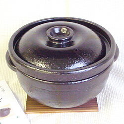 ★ Nagatani pottery porcelain rare? Madoka 2 Cook ( NC-01 ) ◆ + tax service and Kochi rice with a bonus! ★ range in Chin is the fireplace's can be!