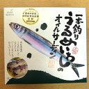 Oile-sardines