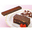 ★ 'Opera' commercial free cat cake 400 g business & professional ★ frozen cake (U)