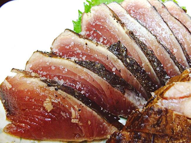 魚介類・水産加工品, カツオ  350g23 katuo Cool delivery