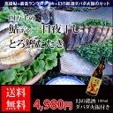 Ayu-tataki-dabada498