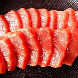 本マグロ赤身400gとクエ鍋のセット 土佐のアイスクリン付き 送料無料 本鮪 クロマグロ 天身 くえ