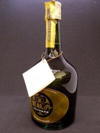 ★大吟醸しずく酒1.8L◆木箱なし(高木酒造・香南市)★[sake]冷蔵便限定・未成年の方はお買い物できません