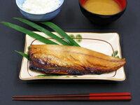 脂ののった鯖を甘口タレに漬け込みましたのでご飯が進みます!ご飯おかわり!DHAが豊富に含まれ...