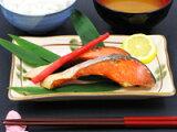 中辛紅鮭フィレ 【0304superP10】