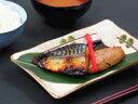 鯖と金山寺みその絶妙なハーモニー、ご飯がとにかくすすみます。DHAが豊富に含まれ、健康食品と...