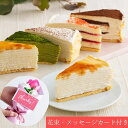 母の日 早割 スイーツ ギフト プレゼント お菓子 送料無料 誕生日ケーキ ミルクレープ クレープ ケーキ カットケーキ 食べ比べ もっちり食感の手作りミルクレープ 5種食べ比べ6個入り・・・