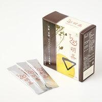 腸活,お茶,食物繊維,三年番茶,マクロビ,マクロビオティック