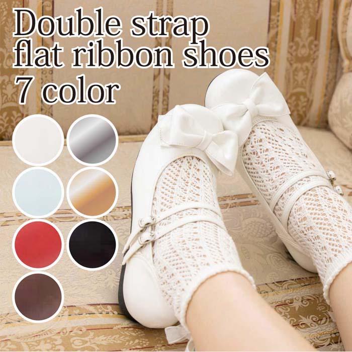 レディース靴, パンプス !!