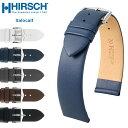 バネ棒付き 時計 ベルト 腕時計 HIRSCH ヒルシュ I...