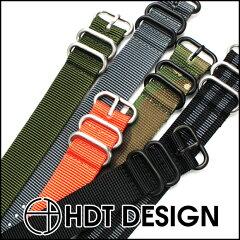 高品質な1.4mm厚のバリスティック・ナイロンを使用。耐久性、耐水性、を兼備えた非常に丈夫なア...