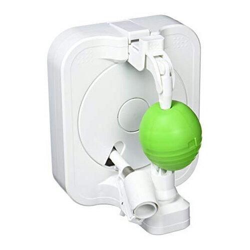 フルーツ皮むき機 チョイむき-smart CP61WJ りんご 皮むき器  オレンジ 皮むき器 【あす楽対応】画像