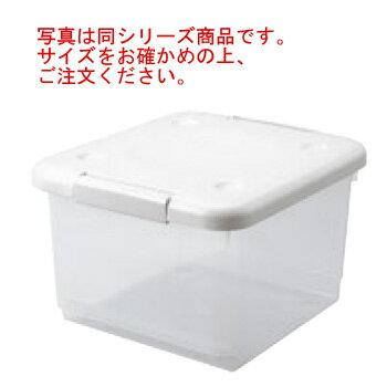収納ケース とっても便利箱 35M【プラスチックコンテナー】【収納】【収納用品】【収納ボックス】【収納かご】【収納グッズ】【配送容器】【業務用】