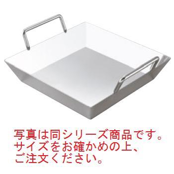 EBM 18-0 深型 モツ鍋(てっちゃん鍋)21cm【鍋】【料理道具】