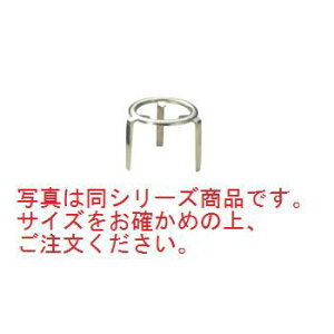 Gunmetal casting Special 3 legs 1 shaku [No cash on delivery] [Everything] [Brazer] [Heart]