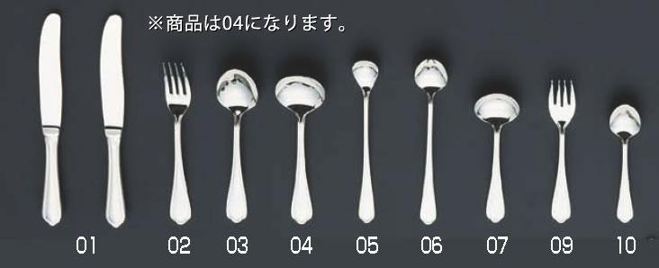 箸・カトラリー, スプーン SA18-8 SUS304