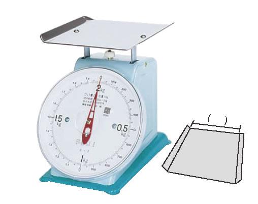 【重量計】 (平皿付) 【計量器】 30kg 【測量器】 上皿自動ハカリ 【業務用】 デカO型 フジ