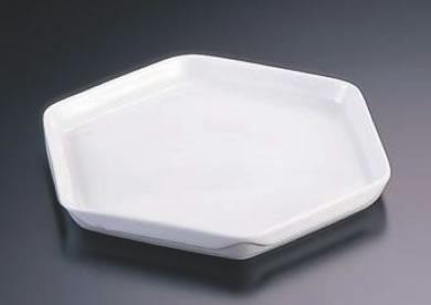 食器, その他  2698-8521 SCHONWALD