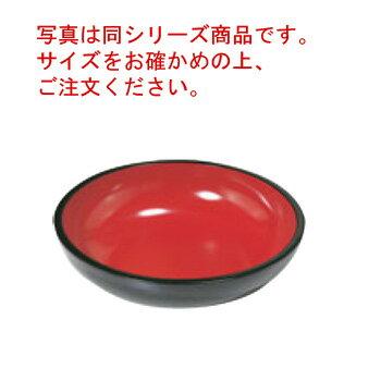 普及型 コネ鉢 54cm A-1130【麺台】【蕎麦】【うどん】【のし台】【のし板】
