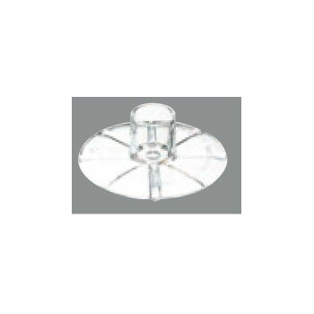 バーミックス ガストロ用 部品 パウダーディスク【ブレンダー】【スティックブレンダー】【ハンドブレンダー】