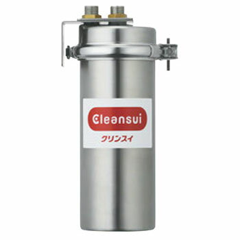 業務用浄水器 クリンスイ MP02-4【代引き不可】【業務用】【cleansui】:KIPROSTARストア