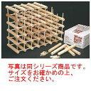 ナフキン ENP10 ローズリーフ (10枚入) UNH0301