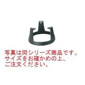 SE Tetsu immono dreibeinig Gotoku E-73 Groß 247 × 145 [kommen zu] [Broiler] [Herd]