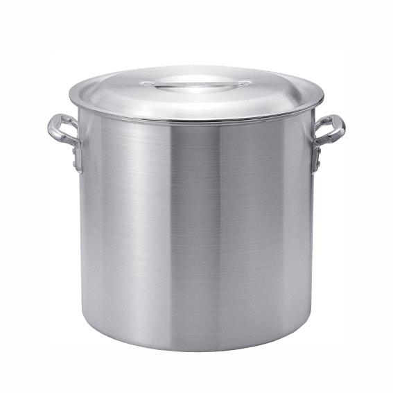 KYS アルミ寸胴鍋 60cm